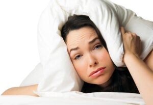 Sleep disorders causes and remedies