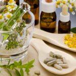 Energia e vitalità: scopri come aumentarle grazie alla fitoterapia