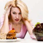 Fame nervosa: 3 rimedi efficaci per combatterla e stare meglio.