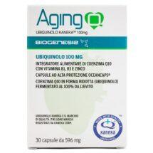 AgingQ-Kaneka-Ubiquinol-100-mg