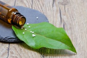 Homeopathy and functional medicine-2