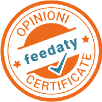 Herbalist Fitosofia - Certified reviews on feedaty