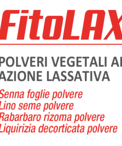 image fitolax laxative herbal tea