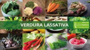 Image list of laxative vegetables