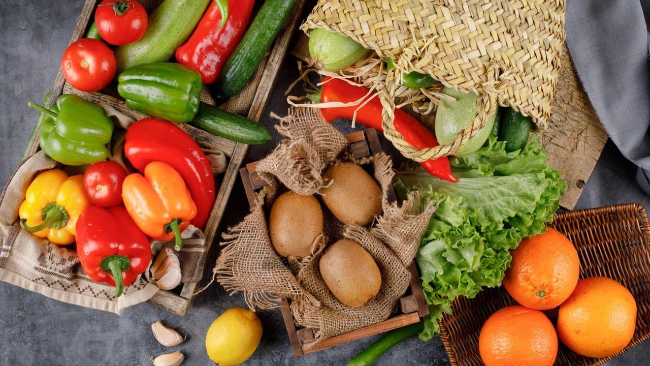 Dieta alimentare colite aspecifica o indeterminata