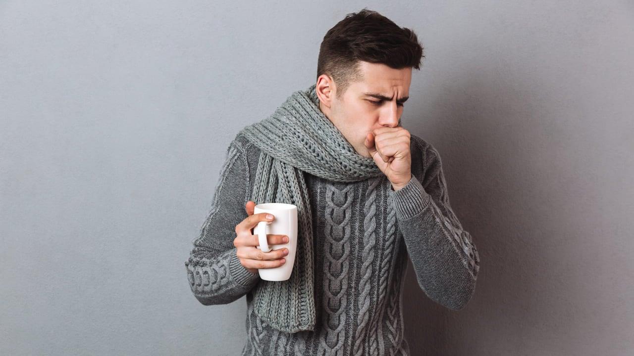Fumenti per tosse