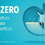 Zenzero come digestivo naturale procinetico
